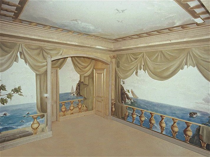 MAIN_seaside_fabric_balustrade