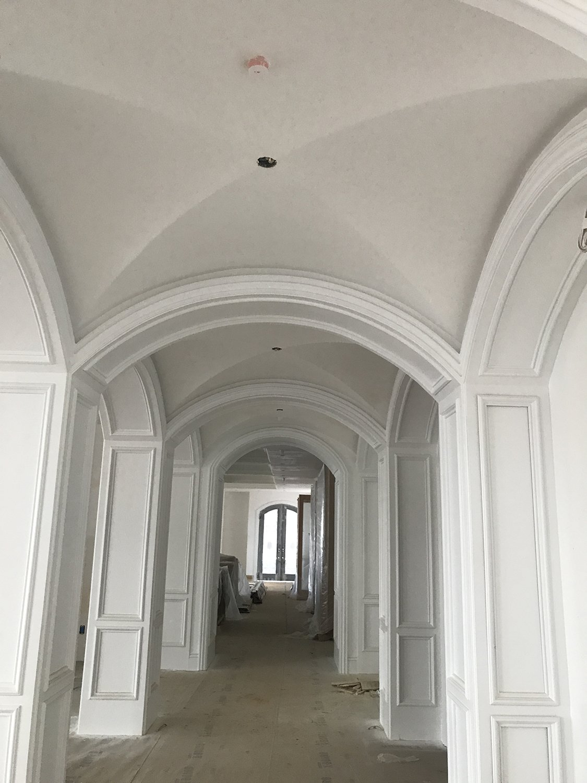 Decor Ceiling-6