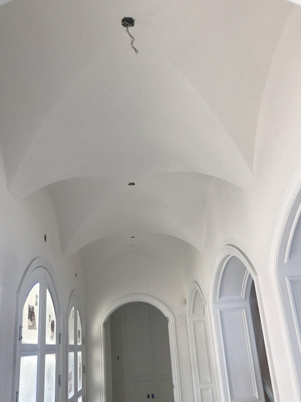 Decor Ceiling-7
