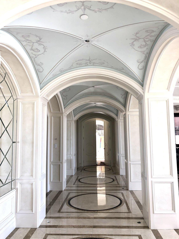 Decor Ceiling-8