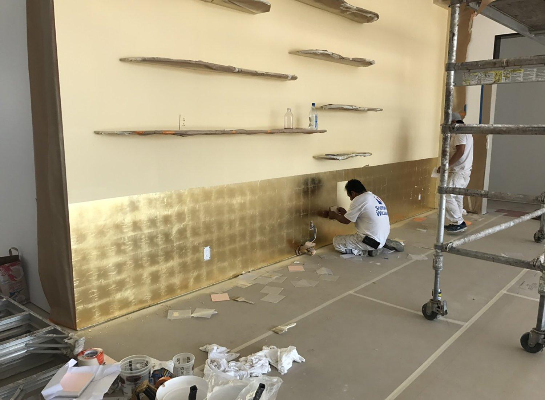 wall finish-3